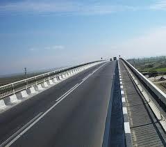 Comanda Constructie si reparatii de drumuri