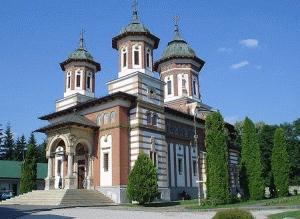 Comanda Restaurare monumente istorice
