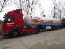 Comanda Distributie carburanti
