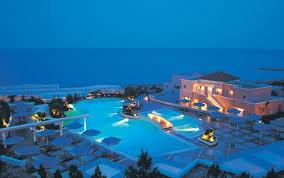 Comanda Turism Grecia