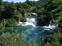 Comanda Turism Croatia
