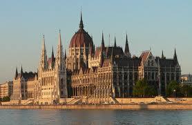 Comanda Turism Ungaria
