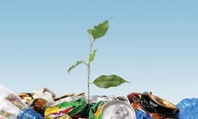 Comanda Reciclarea şi tratarea deşeurilor
