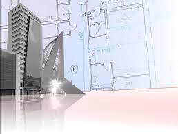 Comanda Proiectari constructii civile
