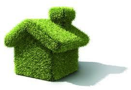 Comanda Evaluari si impact de mediu
