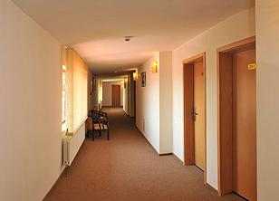 Comanda Camere de hotel: apartamente