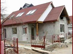 Comanda Arhitecturala