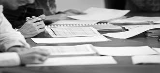 Comanda Pre-audituri de certificare