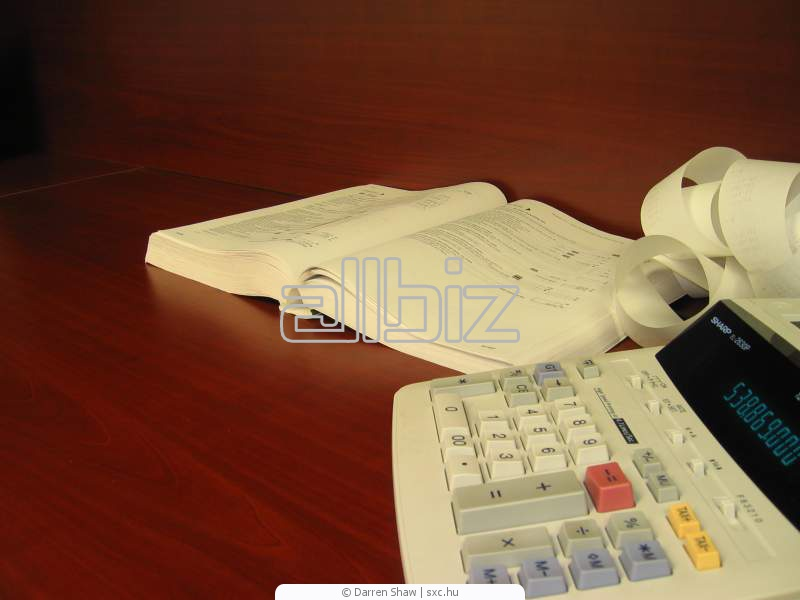 Comanda Asistenţă la auditul de certificare