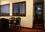 Comanda Camere de hotel: familial