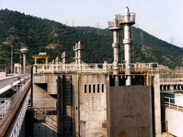 Comanda Proiect executie echipament hidromecanic