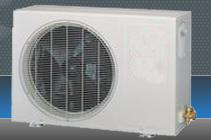 Comanda Instalarea de echipamente de climatizare
