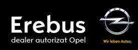 Comanda Piese Opel