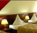 Comanda Hotel