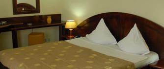 Comanda Camere de hotel: econom