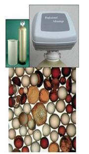 Comanda Instalare de dedurizatoare de apă
