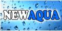 Comanda Instalare de echipament de dozare pentru apă
