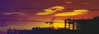 Comanda Constructii industriale
