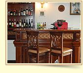 Comanda Servicii bar