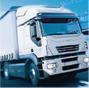 Comanda Servicii transport