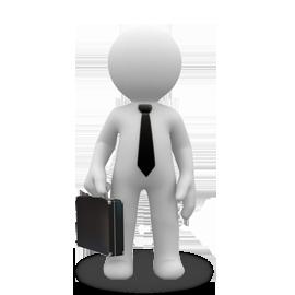 Comanda Servicii externe de secretariat
