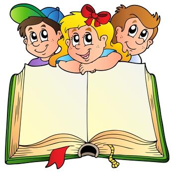 Comanda Cursuri pentru copii