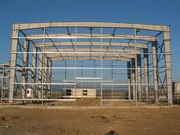 Comanda Constructii civile si industriale.