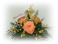 Comanda Aranjamente florale pentru ocazii si evenimente