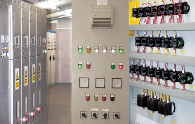 Comanda Proiectare si executie racord electrica 20KV pentru alimentare cu energie Statie betoane ecologica.