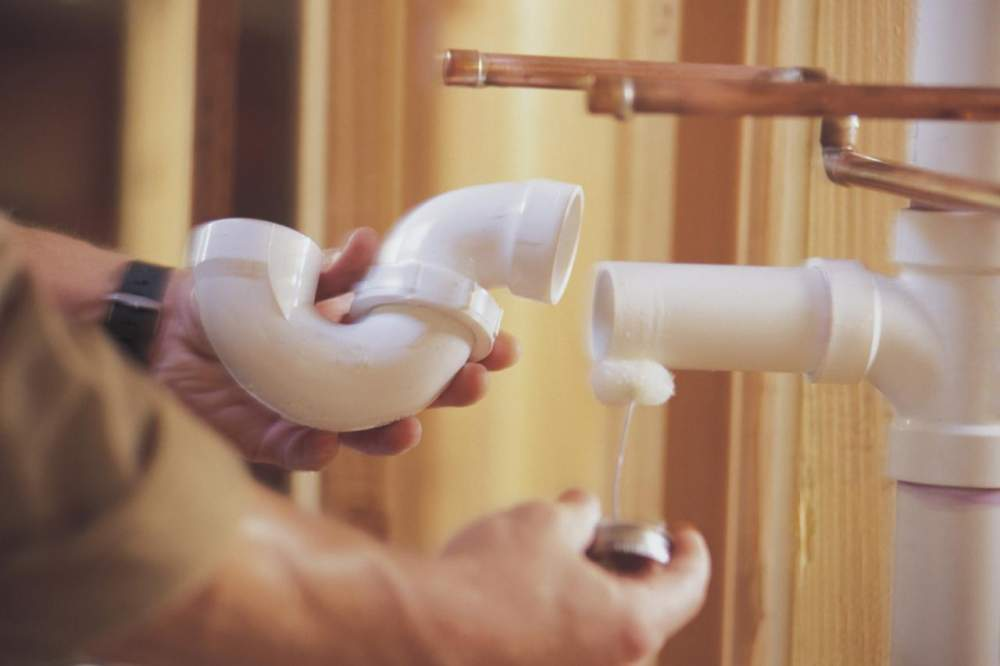 Comanda Servicii instalatii sanitare