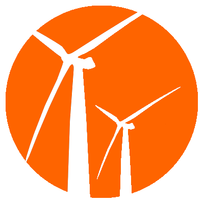 Comanda Wind Turbines Service