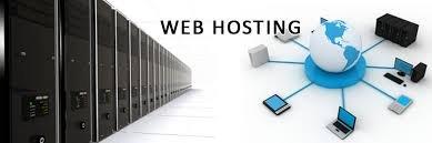 Comanda WebHosting - Gazduire Web Profesionala