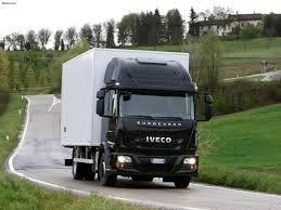 Comanda Transport marfa Europa