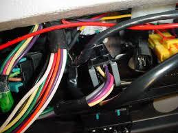 Comanda Servicii electrica