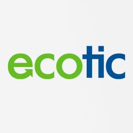 Comanda Ecotic