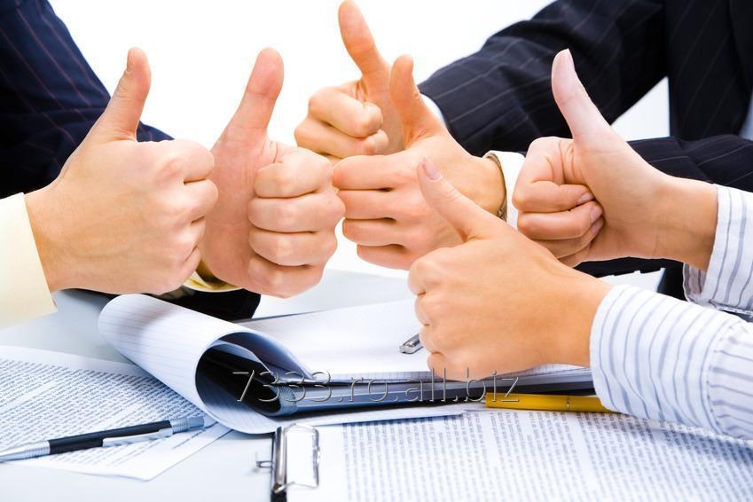 Comanda Oткрытие компании. Услуги по регистрации юридических лиц Румыния.