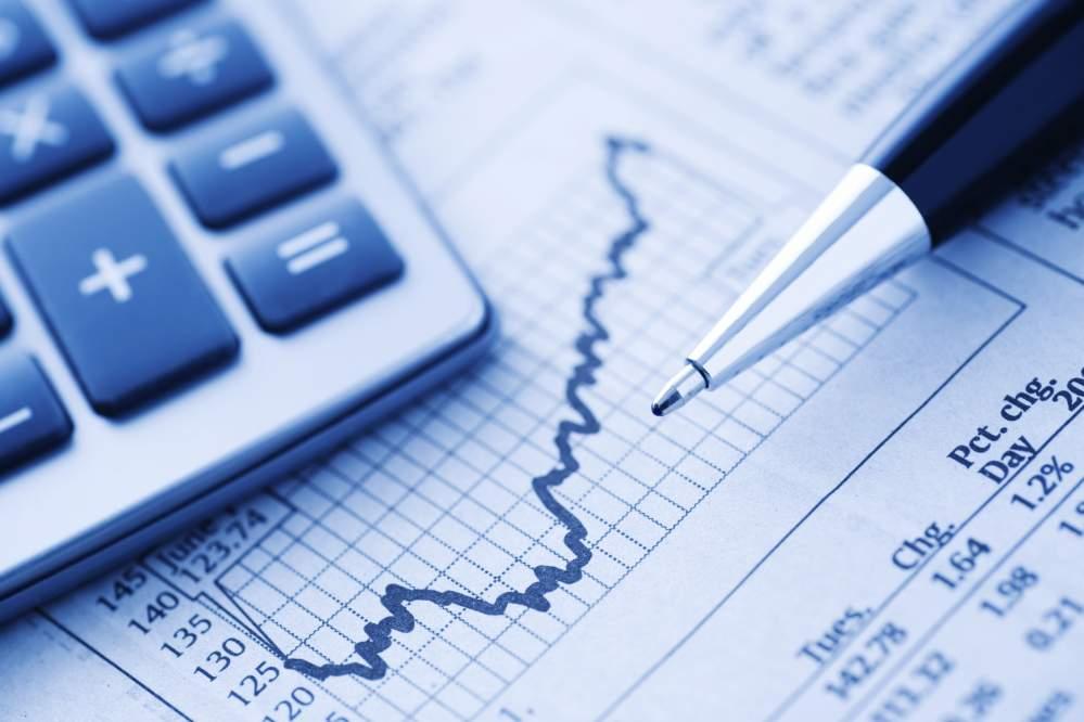 Comanda Consultanta financiara, Optimizare costuri valutare - schimb valutar, plati externe-fara costuri de administrare