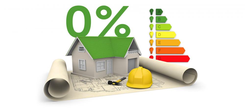 Comanda Certificare si auditare energetica