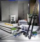 Comanda Furnizare de materiale pentru construcţii