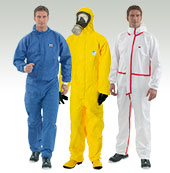 Comanda Distribuire de echipamente protectia muncii