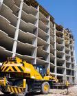 Comanda Furnizare de echiapmente de construcţii