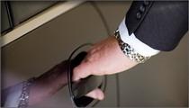 Comanda Servicii de inchiriere de transport cu şofer pentru nuntă