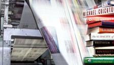Comanda Executam ziare, carti, reviste, flyere, pliante, mape, afise, etichete