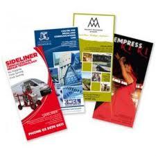 Comanda Design de produse publicitare