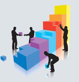 Comanda Optimizare Website SEO