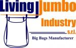 Comanda Singurul producător român deţinător al Sistemului Integrat de Management Calitate - Mediu - Siguranţa Alimentului (ISO 9001:2001, ISO 14001:2005 şi ISO 22000:2005 - HACCP), LIVINGJUMBO INDUSTRY execută şi comercializează saci tip big bag