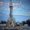 Comanda Foraj onshore pentru petrol, gaze naturale si ape geotermale