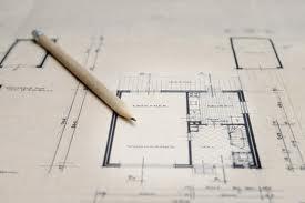 Comanda Consultanta in domeniul de constructii