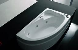 Comanda Instalatii tehnico-sanitare, incalzire