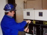 Comanda Executie si reparatii retele electrice